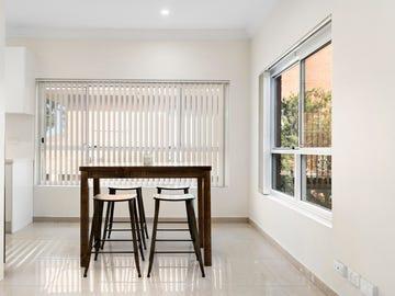 12/9 Gladstone Street, Bexley, NSW 2207