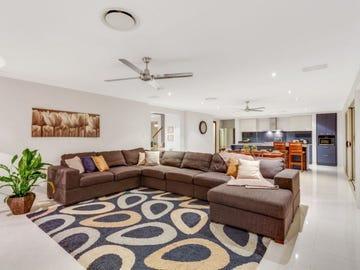 20 Lakeview Terrace, Murrumba Downs, Qld 4503