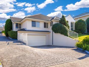 1/7-9 Wilding Street, Marsfield, NSW 2122