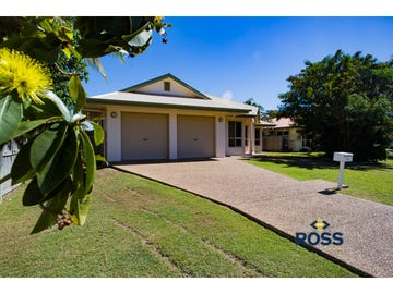 Address available on request, Kirwan, Qld 4817