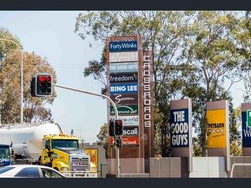 Lot 47, Bardia Ave., Bardia, NSW 2565