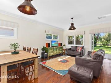 52 Cobham Avenue, Melrose Park, NSW 2114