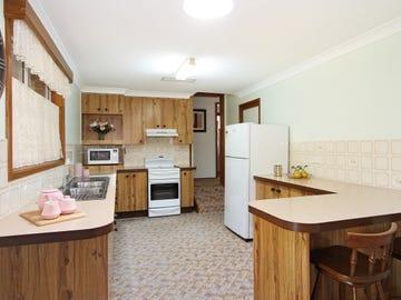 65 Wilburtree Street, Tamworth, NSW 2340