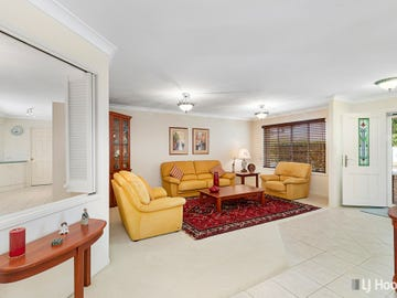 14 Patersonia Place, Birkdale, Qld 4159