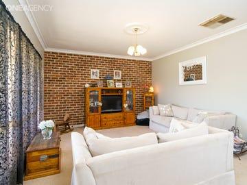 29 Booth Street, Coolamon, NSW 2701