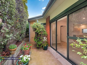 50/167 Hawthorn Road, Caulfield North, Vic 3161