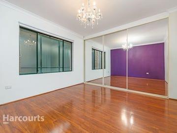 5/20 Isabella Street, North Parramatta, NSW 2151