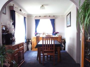 15 Undara Court, Ulverstone, Tas 7315