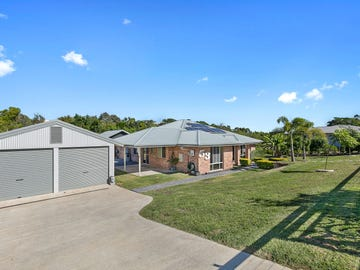 53 Waterview Drive, Dundowran Beach, Qld 4655