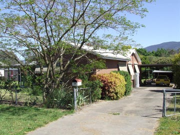 150 Harris Street, Corryong, Vic 3707