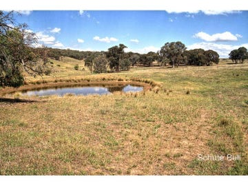 Address available on request, Biala, NSW 2581