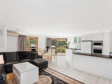 1 Annand Place, Karabar, NSW 2620