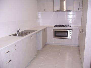 29 Braemount Rd, Darch, WA 6065