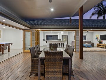 8 Mackay Place, Burleigh Waters, Qld 4220