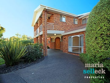 9 Terrigal Crescent, O'Malley, ACT 2606