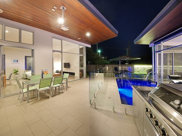 51 Kingfisher Crescent, Burleigh Waters, Qld 4220
