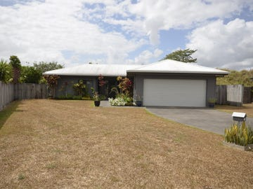 14 Gerygone Close, Mossman, Qld 4873