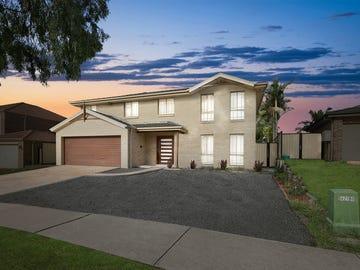 263 Braidwood Drive, Prestons, NSW 2170