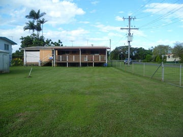 98 River Av., Mighell, Qld 4860