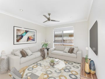 5 Fitzpatrick Circuit, Augustine Heights, Qld 4300