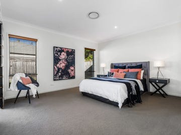 14 Paperbark Place, Wakerley, Qld 4154