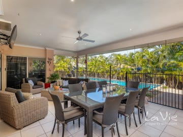 6 Bellevue Place, Springfield Lakes, Qld 4300