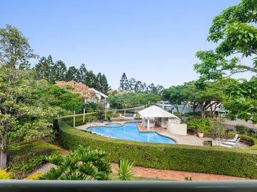 2124 Royal Pines Resort, Benowa, Qld 4217