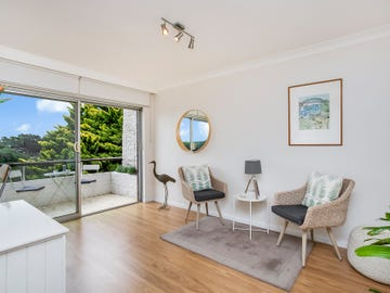 14/9 Commodore Crescent, McMahons Point, NSW 2060
