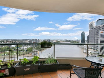 116/501 Queen Street, Brisbane City, Qld 4000