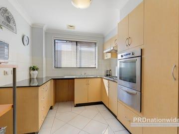 3 Moorefields Road, Kingsgrove, NSW 2208