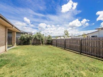 8 Merivale Avenue, Ormeau Hills, Qld 4208