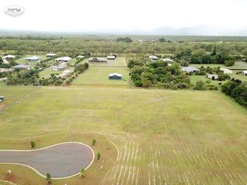 Lot 143, Hoevet Court, Mareeba, Qld 4880