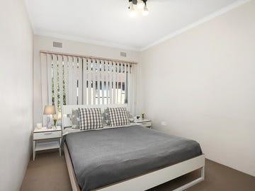 21/53 Helen Street, Lane Cove, NSW 2066