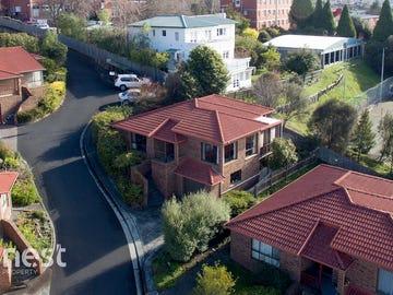 3/312 Davey Street, Hobart, Tas 7000