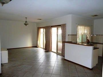 15a Dunrobin Road, Hove, SA 5048