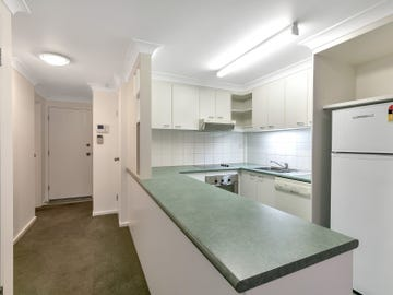 5/9 East Terrace, Adelaide, SA 5000