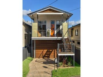 38 Taylor Street, Windsor, Qld 4030