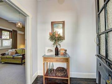 113 Dawson Street South, Ballarat Central, Vic 3350