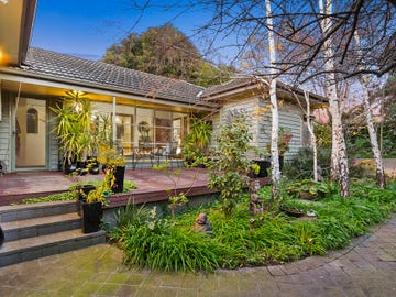41 Doncaster East Road, Mitcham, Vic 3132