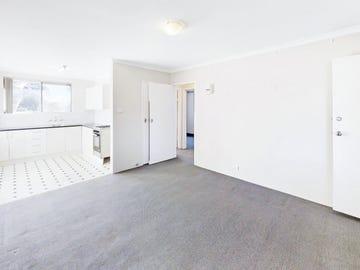 19/10 Macquoid Street, Queanbeyan, NSW 2620