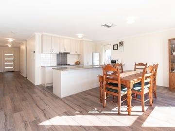 35 Dover Street, Aldinga Beach, SA 5173