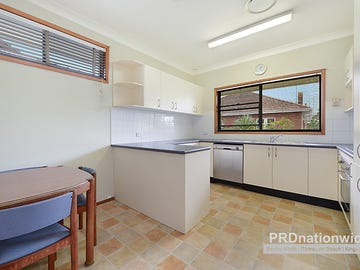 2/44 Alfred Street, Ramsgate Beach, NSW 2217