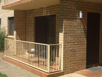 2/6 Bellevue Road, Armidale, NSW 2350
