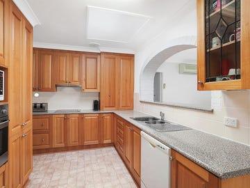 15 Vincent Street, Baulkham Hills, NSW 2153