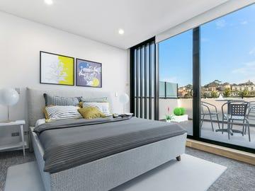 440/9-17 Howard Avenue, Dee Why, NSW 2099