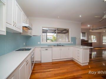 17 Alice Street, Grafton, NSW 2460