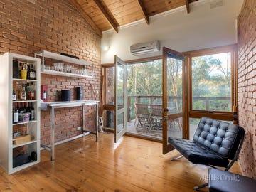 26 Tadema Crescent, Eltham, Vic 3095