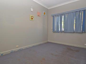 174 Hebbard Street, Broken Hill, NSW 2880