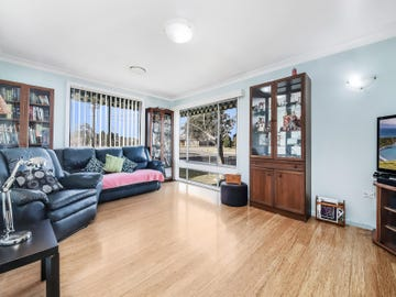 30 Lyton Street, Blacktown, NSW 2148