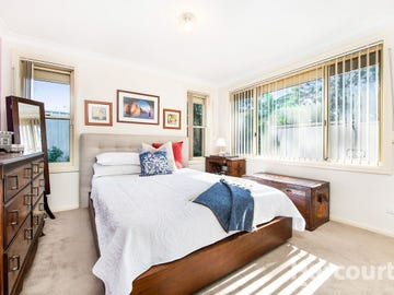 6/9 Chelmsford Rd, South Wentworthville, NSW 2145